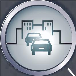 Akumulator Centra Futura zalecany jest do samochodów intensywnie użytkowanych