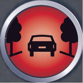 Akumulator Exide Excell zalecany jest do pojazdów użytkowanych standardowo.
