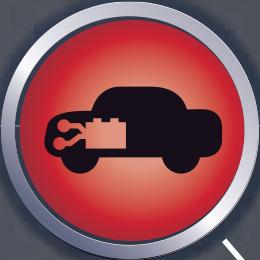Akumulator Centra Plus zalecany jest do samochodów z wyposażeniem standardowym.