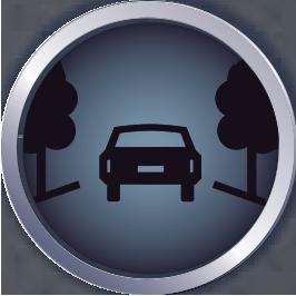 Akumulator Centra Voltmaster zalecany jest do pojazdów użytkowanych standardowo.