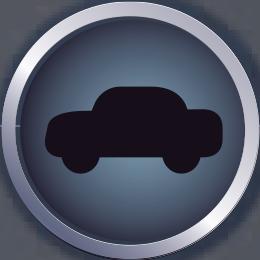 Akumulator Centra Voltmaster  zalecany jest do samochodów z wyposażeniem podstawowym.