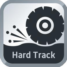 Hard Track